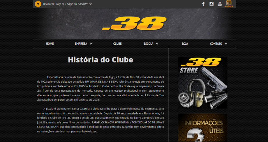 clube38_1.png